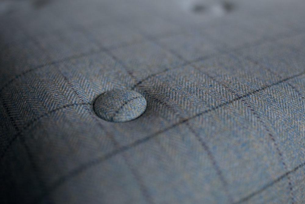 Tweed-23.jpg
