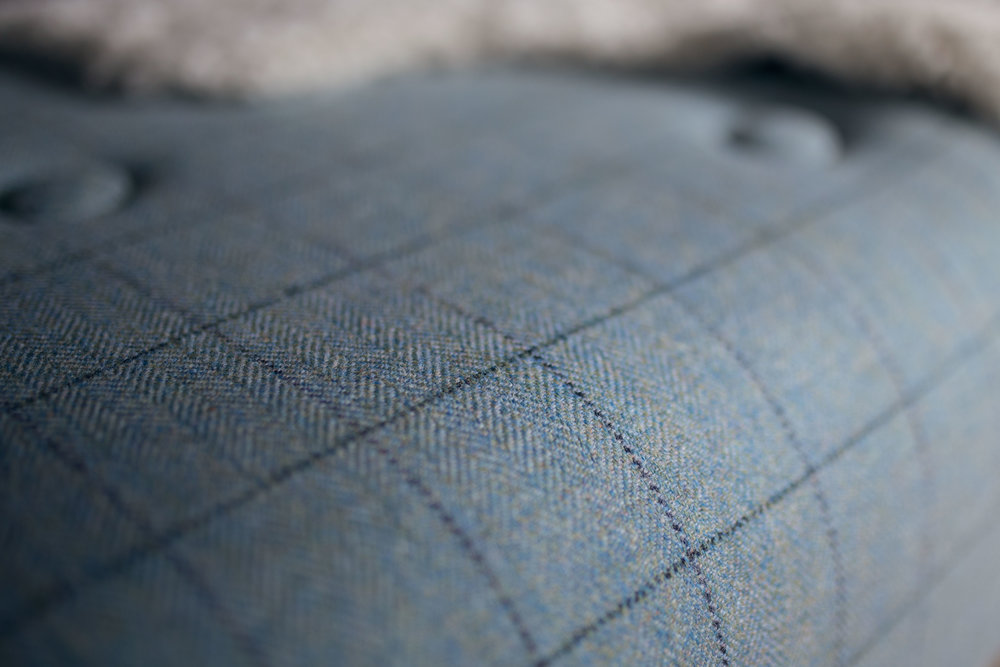 Tweed-22.jpg