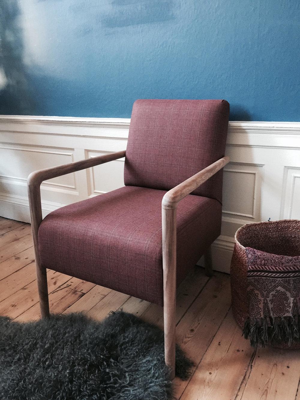 Bracken armchair 4.jpg