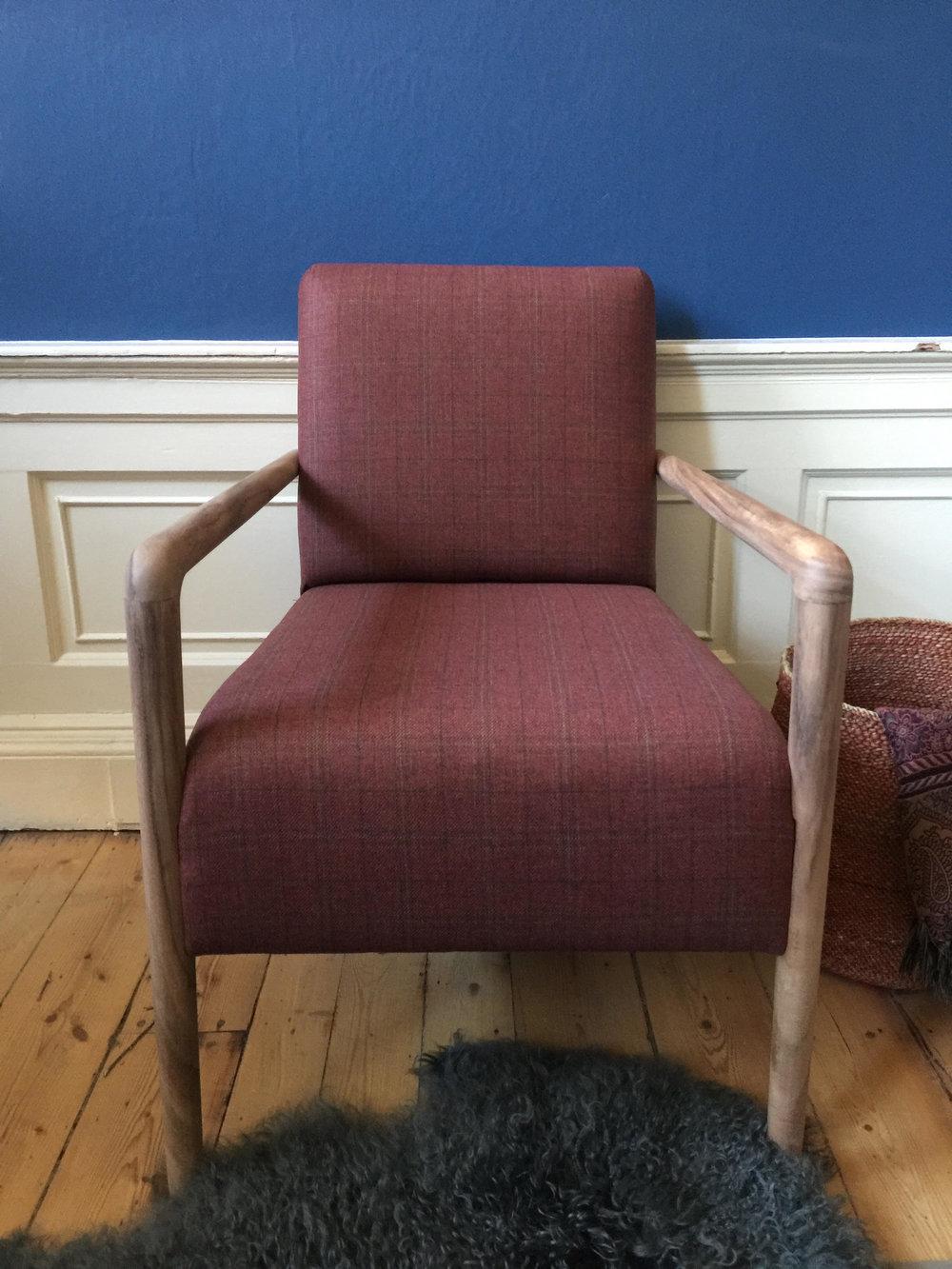 Bracken armchair 2.jpg
