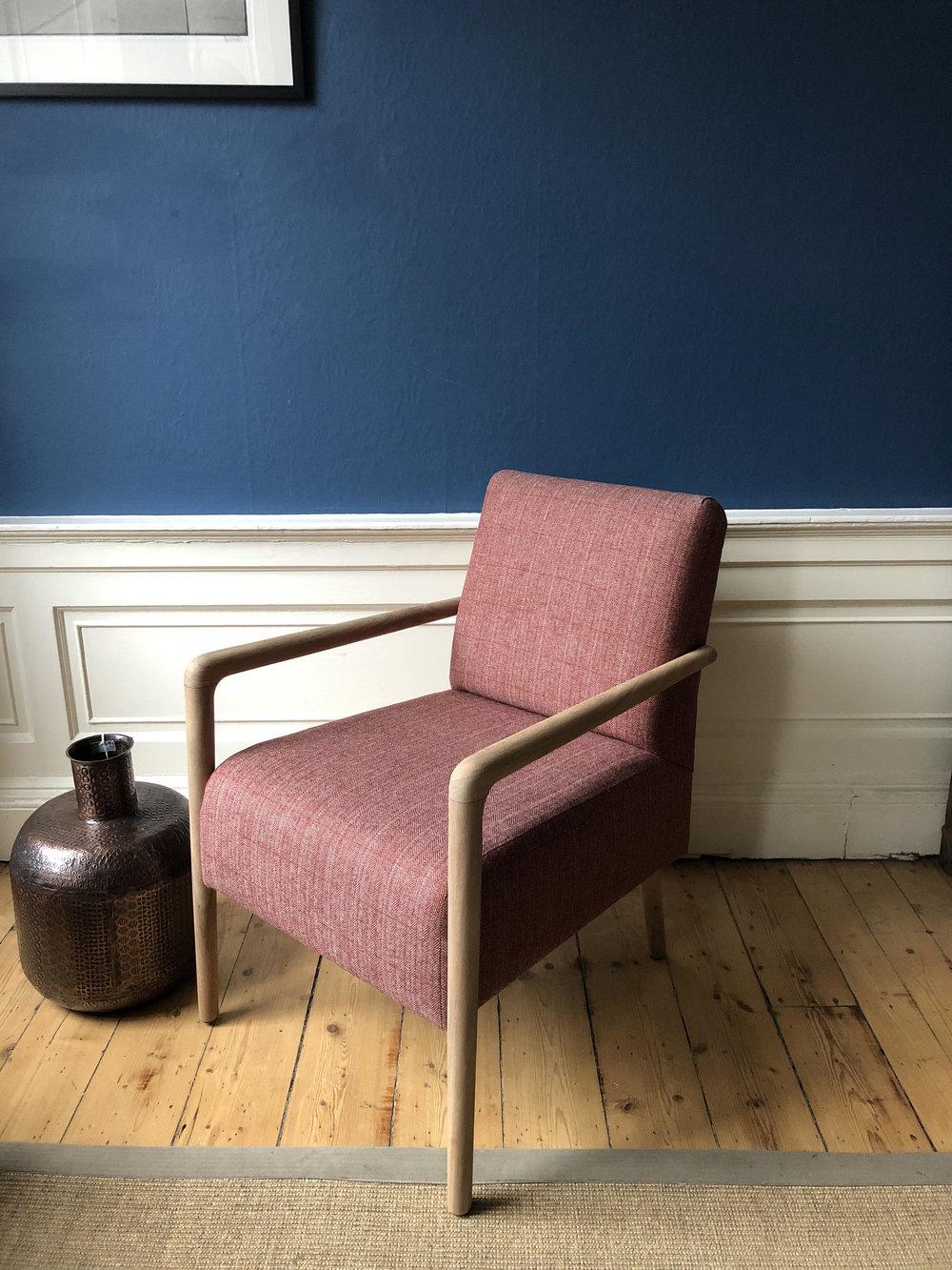 pentland armchair.jpg