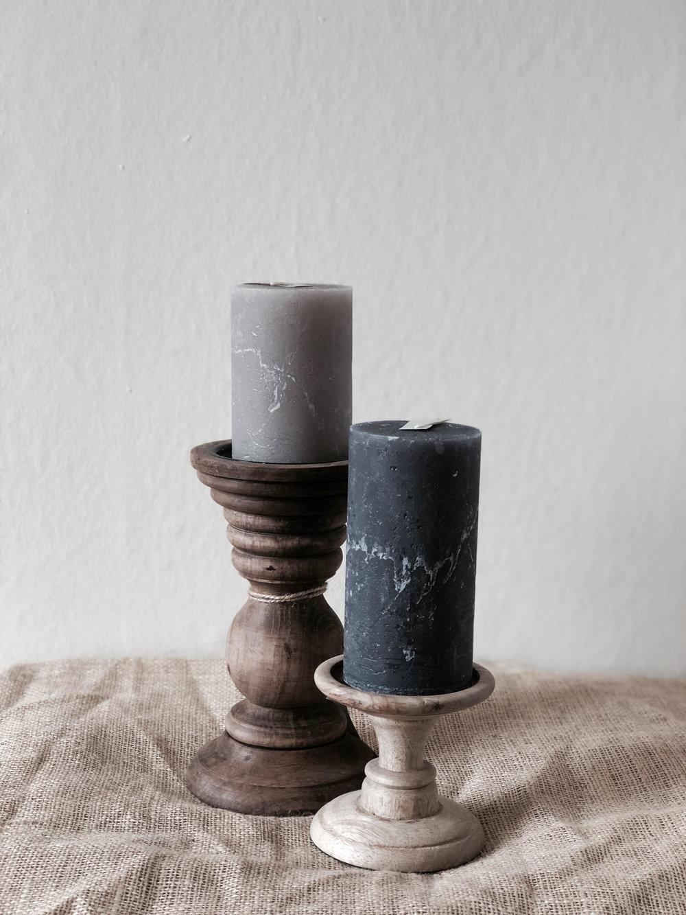 candles 2.jpg