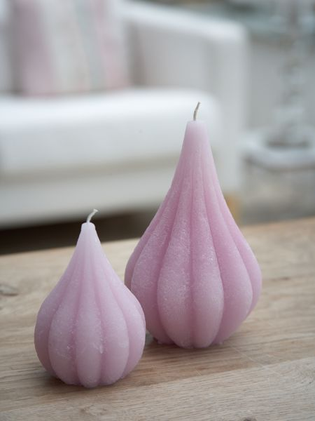 pink onion candles.jpg