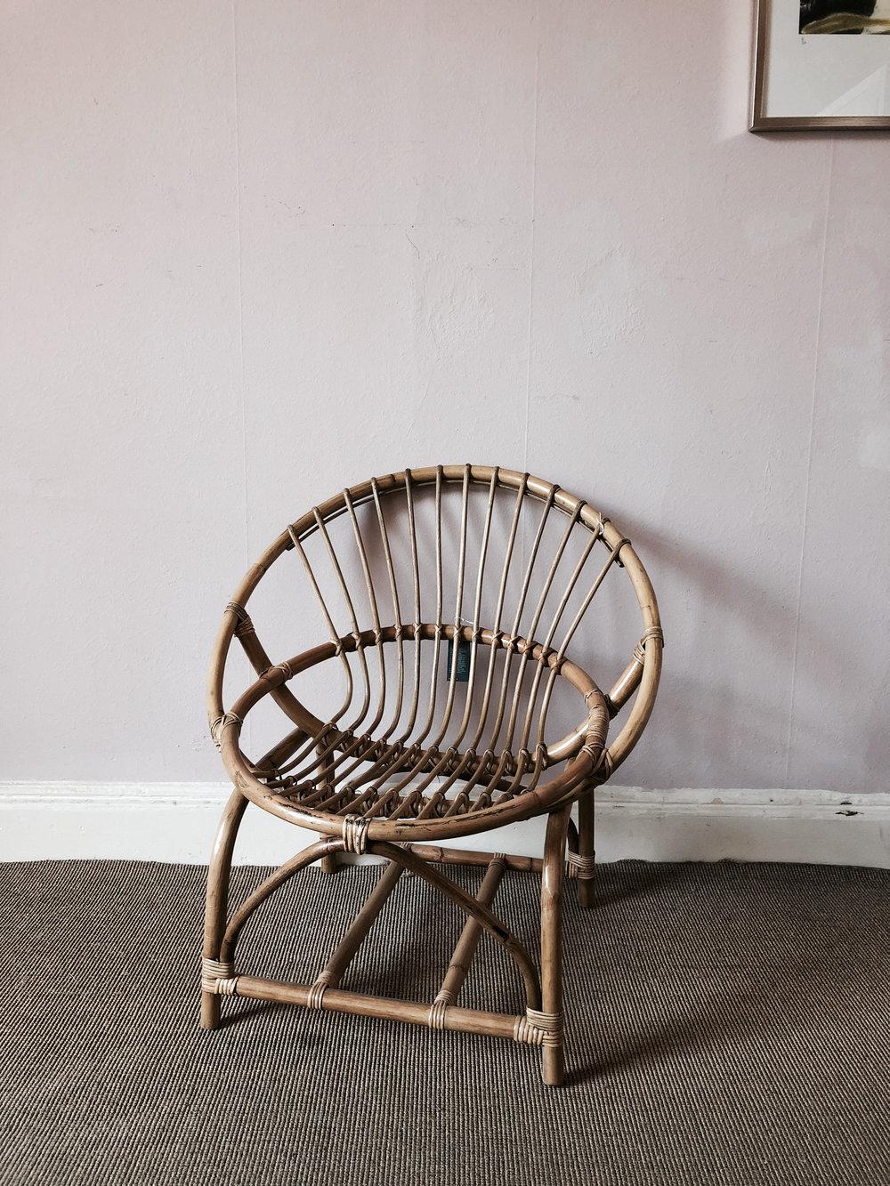 frida ratan chair £179 2.jpg