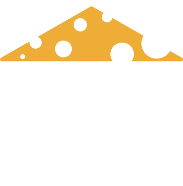 Fondue Lodge