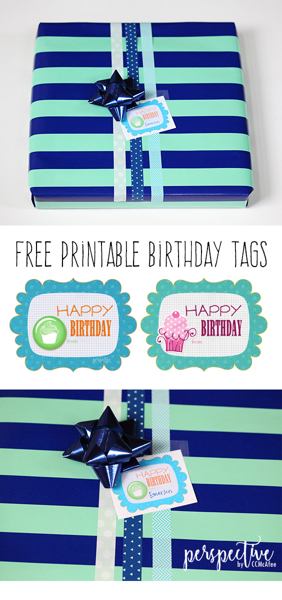 birthday tags 1.jpg