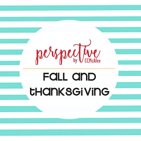 fall thanksgiving.jpg