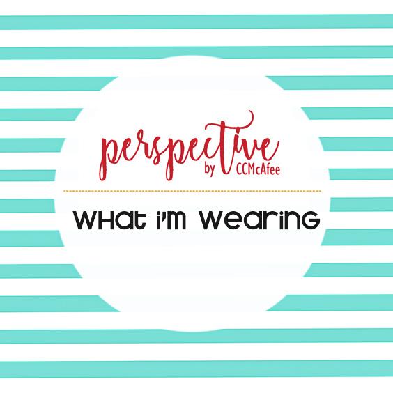 wearing.jpg