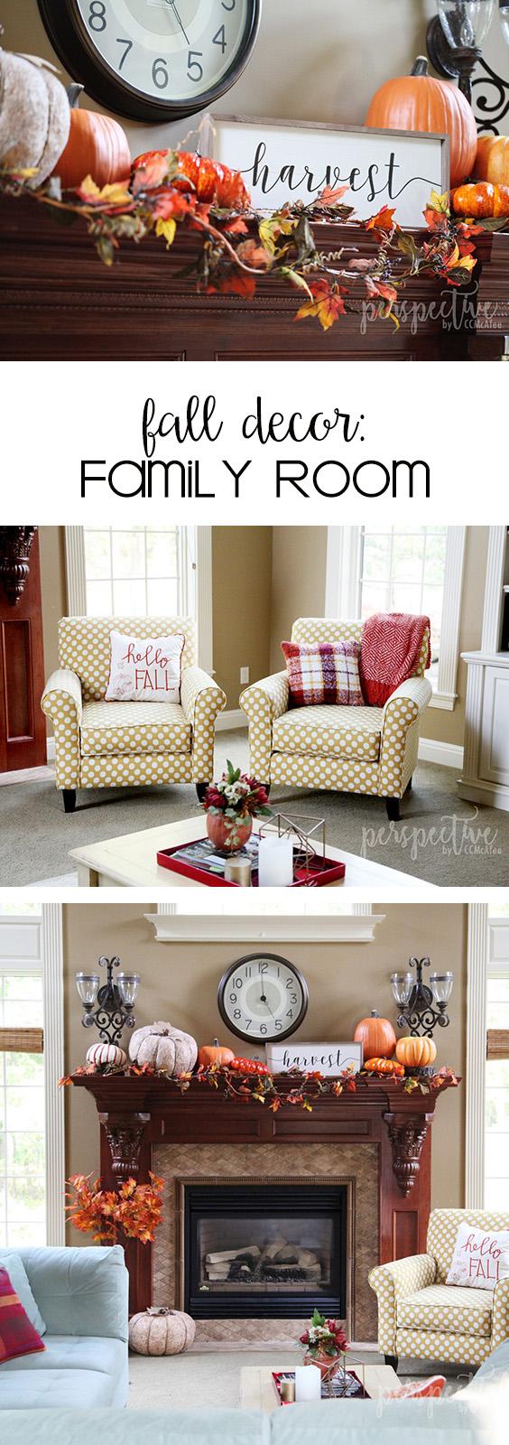 family room fall.jpg