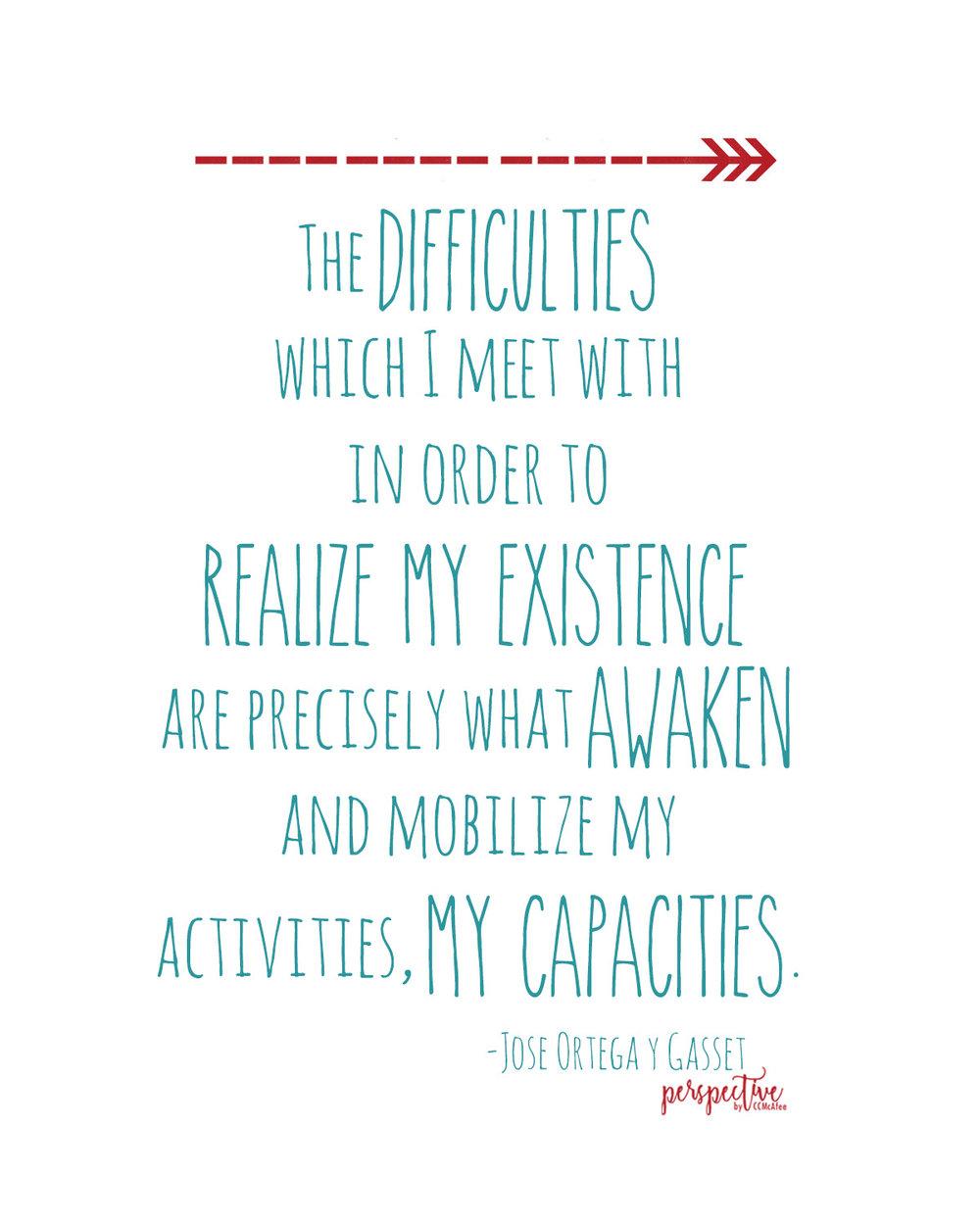 difficulty, existence, awaken, capacity.jpg