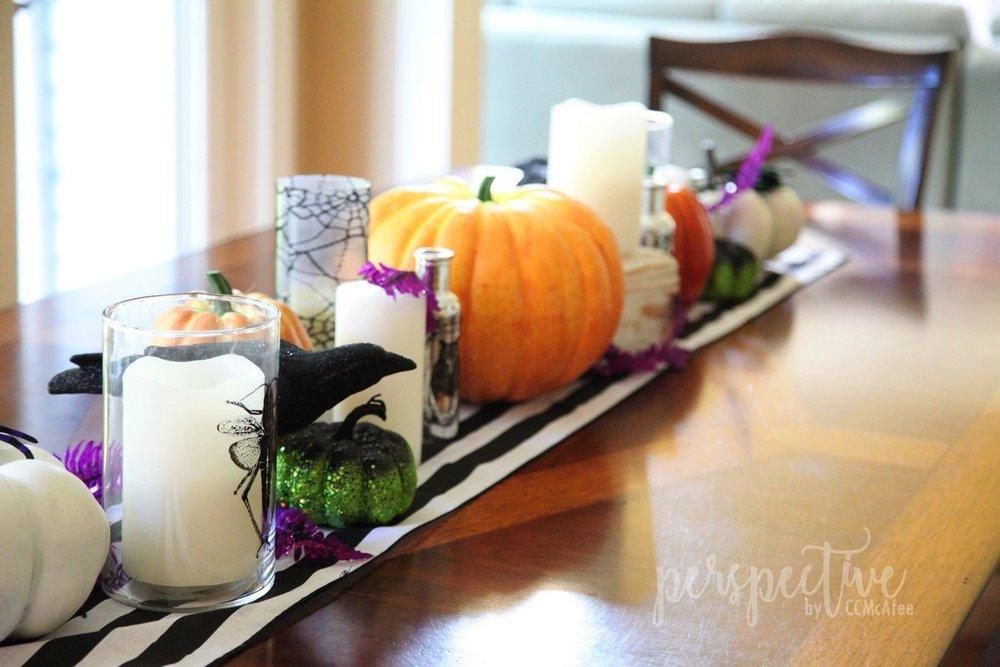 halloween centerpiece (4).jpg