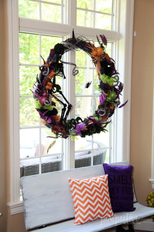 halloween wreath (3).jpg