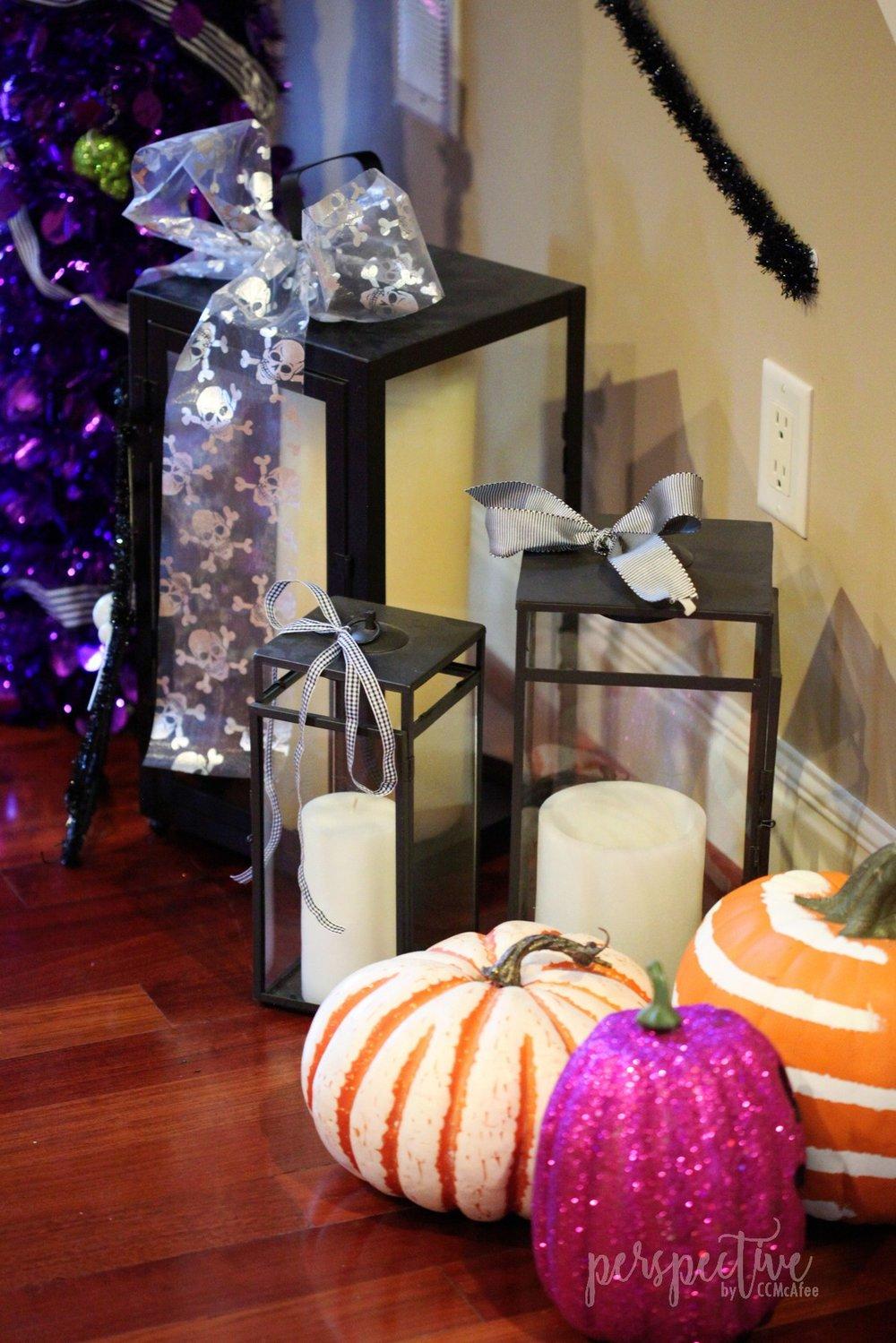 halloween ideas (10).jpg