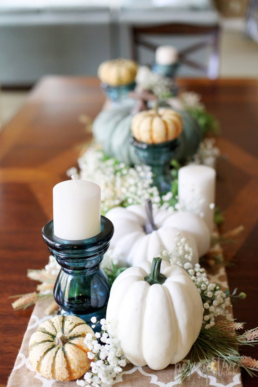 thanksgiving tablescape (4).jpg