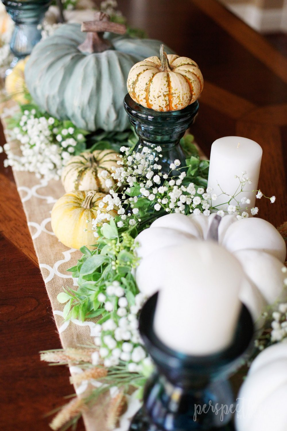 thanksgiving tablescape (8).jpg