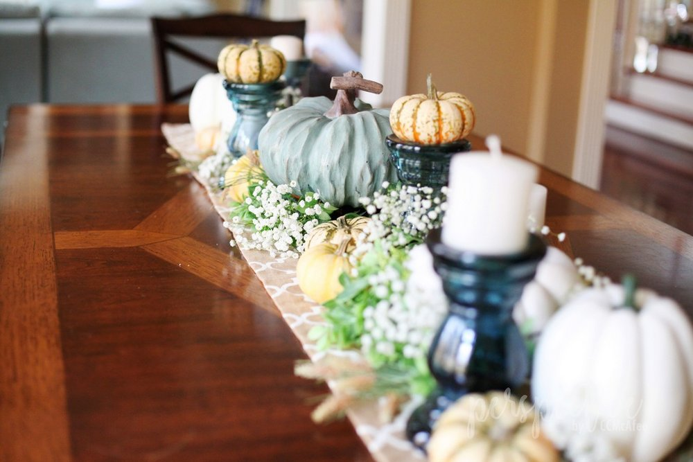 thanksgiving tablescape (7).jpg