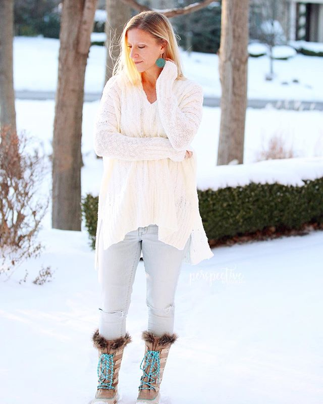 Part of her mystery is how she is calm in the storm and anxious in the quiet. ~ JM Storm  #winterlook  #styleinspo #ootdfash #outfitinspo #outfitideas #realoutfitgram #asseenonme #outfitshare #outfitshot #livelovebeauty #styleinspiration #fashionblogger #styleblogger #aboutalook #mystyle #closettjunkie #fblogging #fashioninfluencer #styleblog #styleoftheday #outfitstyle  #hairsandstyles #fashionlivesonootd #classyandfashionable #fashionliveson #clothesmybff #fashion_land #fashiaddict
