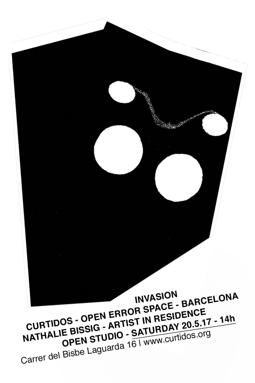 INVASION_20.5.17.jpg