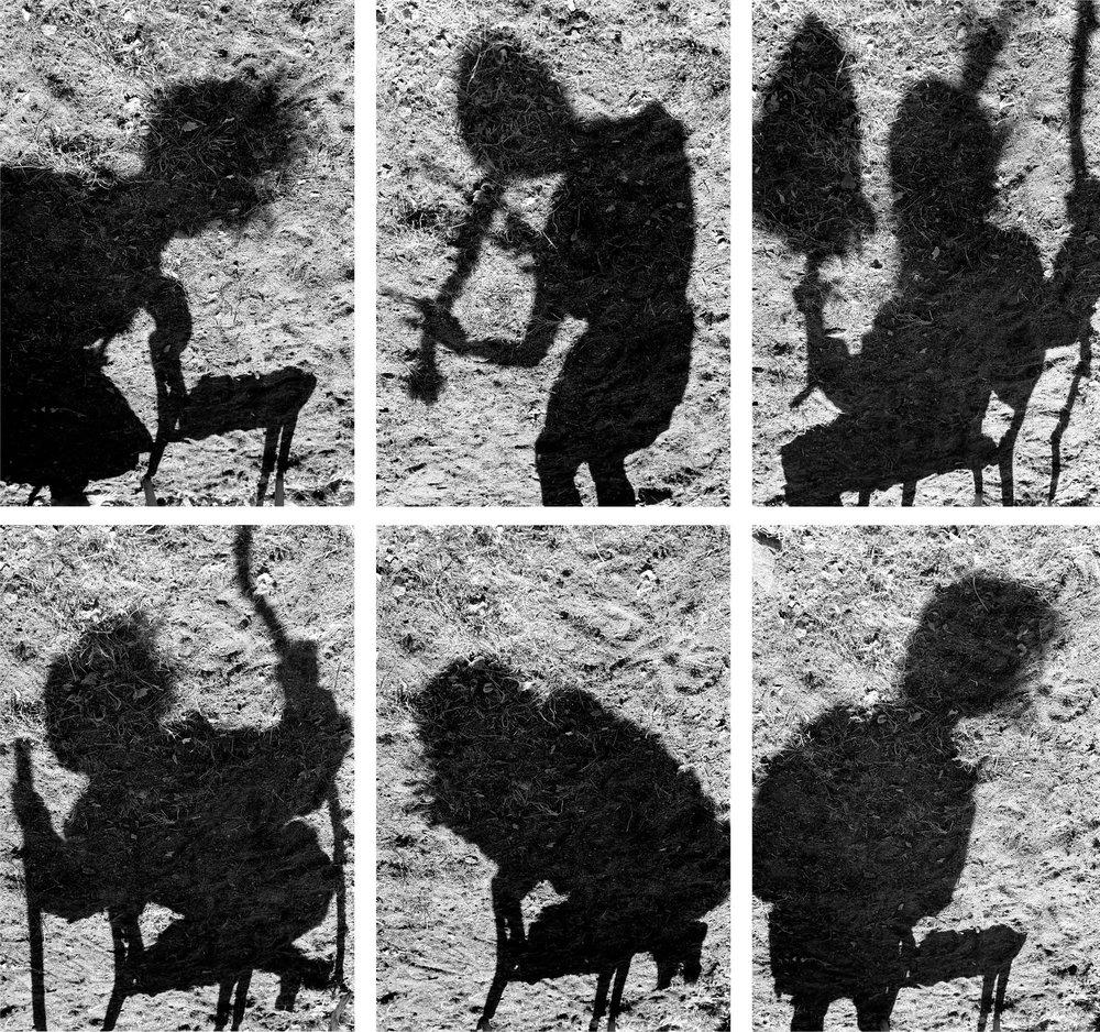 Schattenspielstuhl.jpg