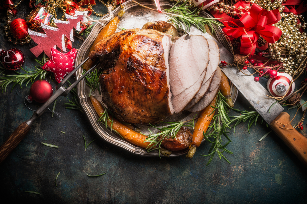 the 5 best london christmas menus for 2016 and why they work kamila sitwell