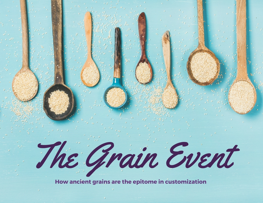 The Grain event.jpg