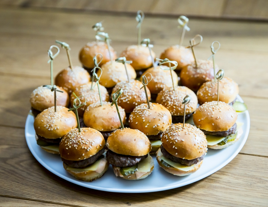 burger sliders.jpg