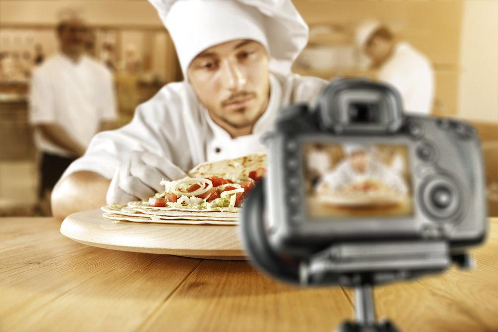 chef on camera.jpg