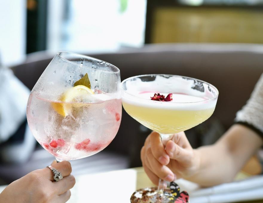 floral cocktails.jpg