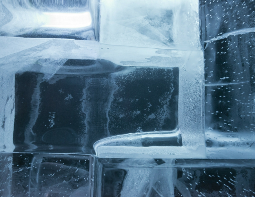 large ice blocks.jpg