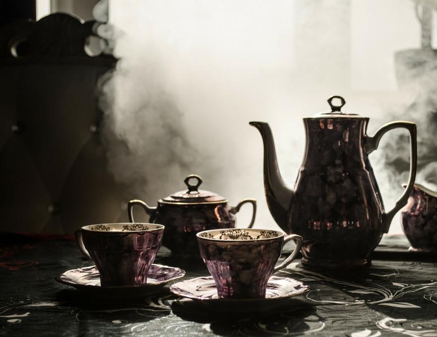 Moody Tea set.jpg