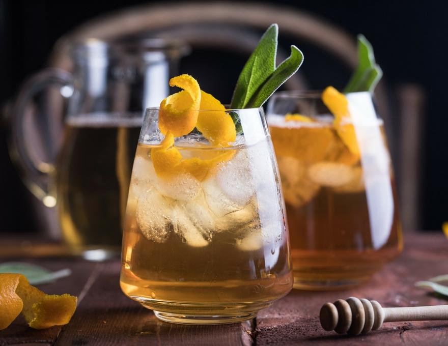 tea cocktails.jpg