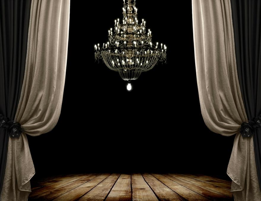 theatre header image.jpg