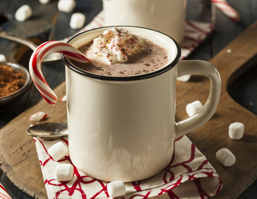 Festive hot chocolate.jpg