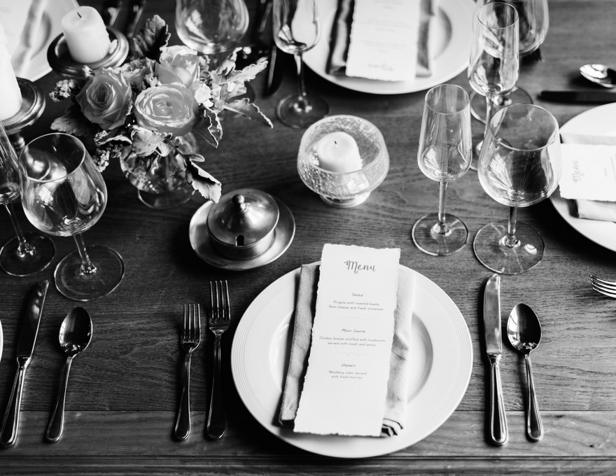 black and white table settings.jpg