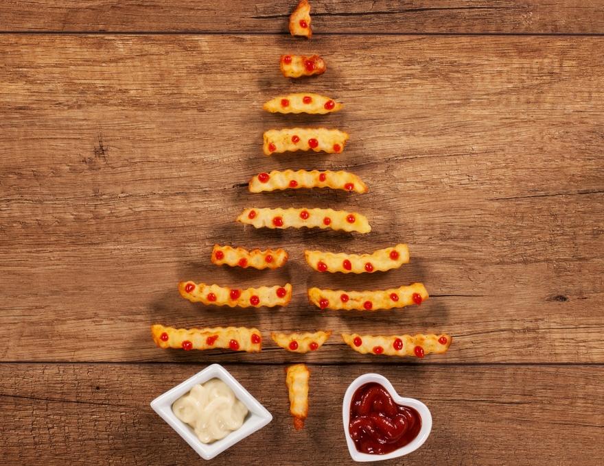 chip christmas tree.jpg