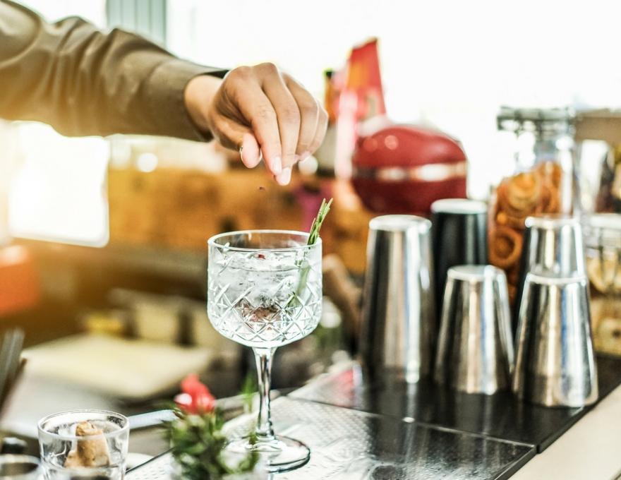 header dry bartender.jpg