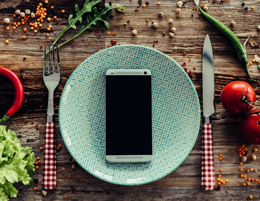 phone on a plate.jpg