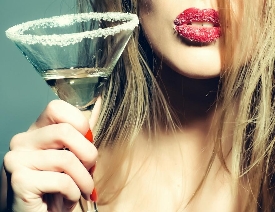 sugared lips and glass rim.jpg