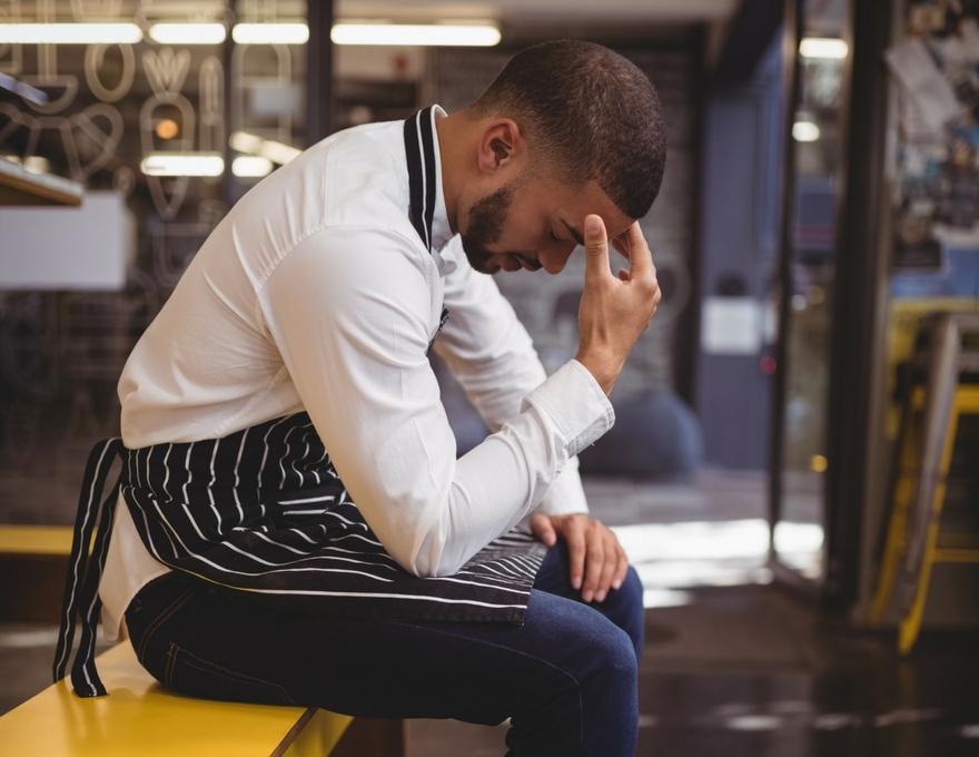 Sad waiter.jpg