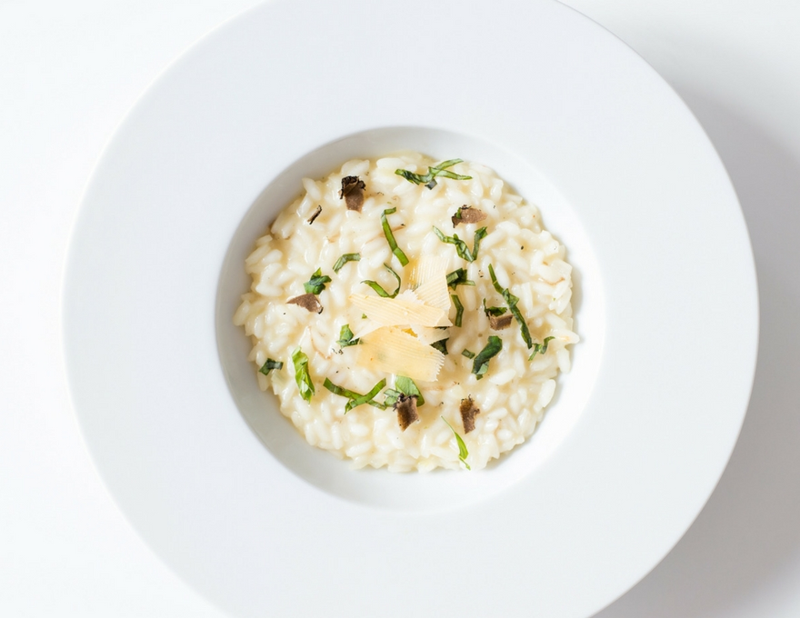 beautiful risotto.jpg