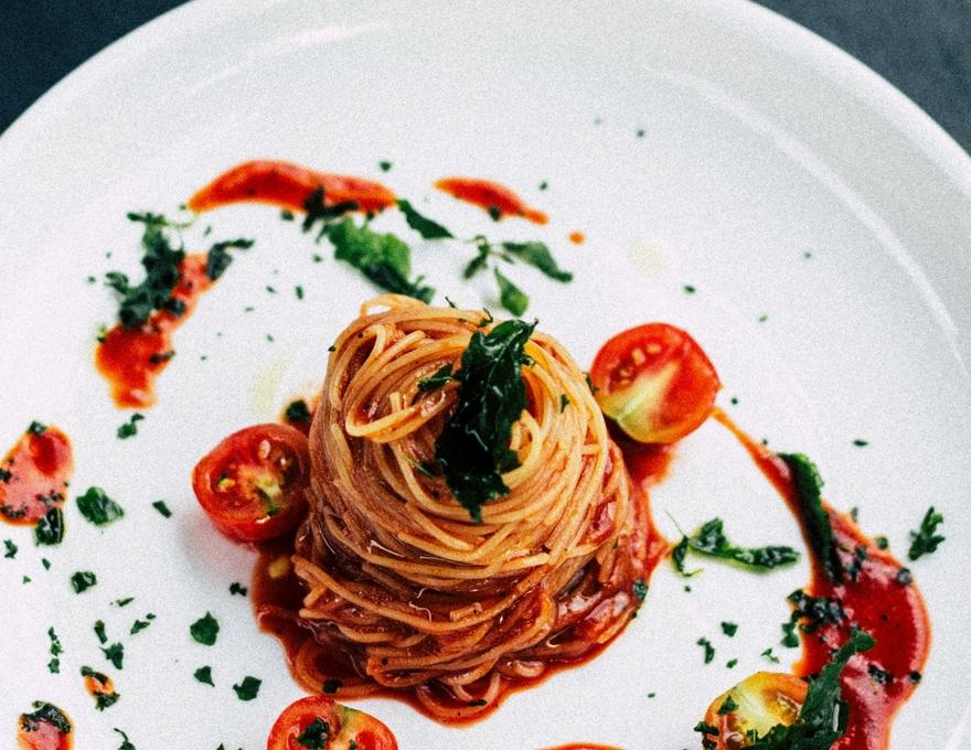 plated spaghetti.jpg