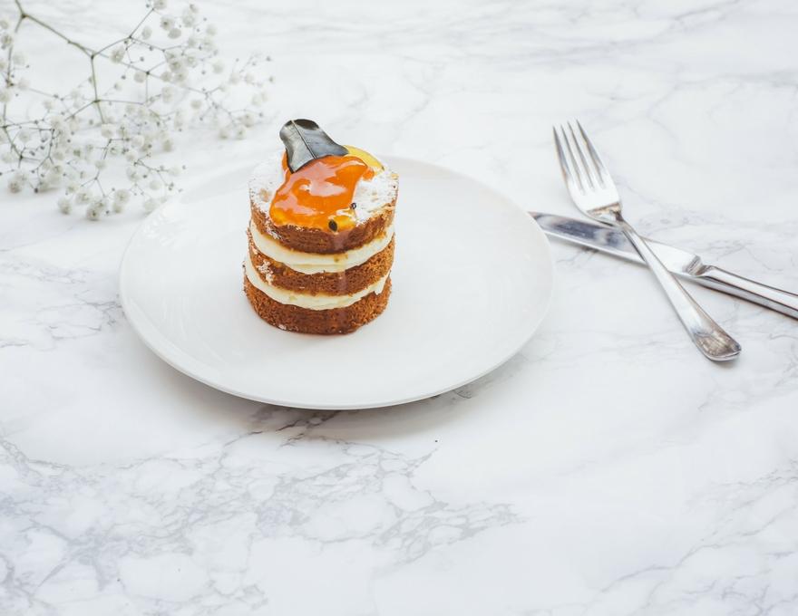 portioned dessert.jpg