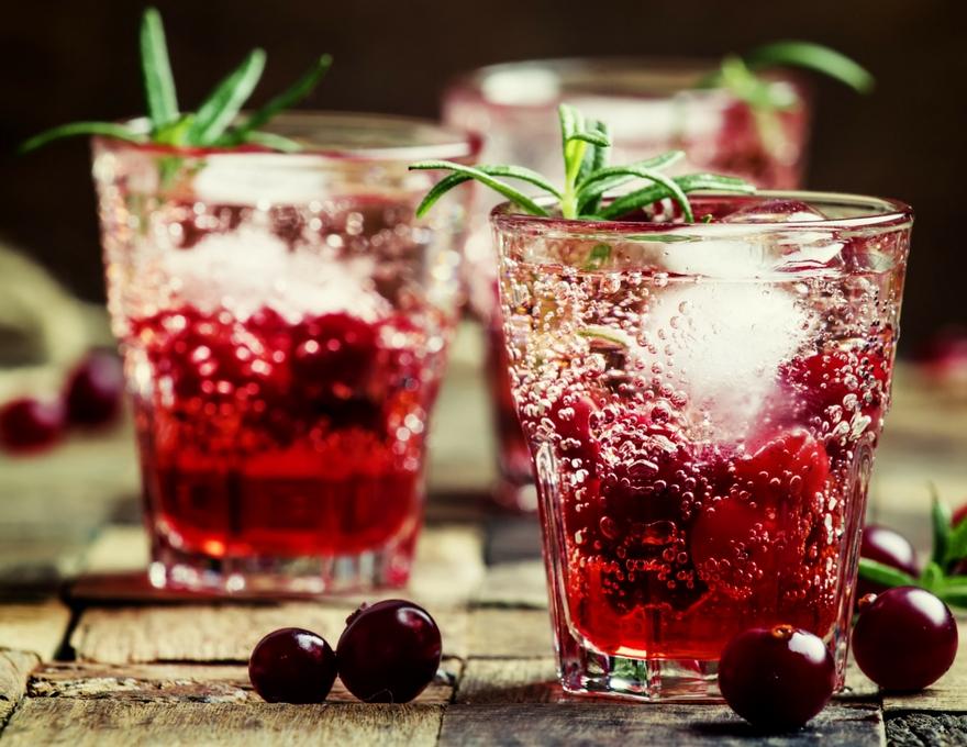 cranberry tonic.jpg
