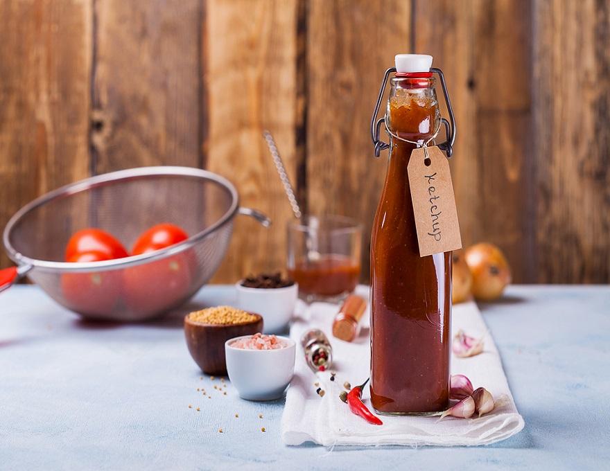 Ketchup bottle.jpg