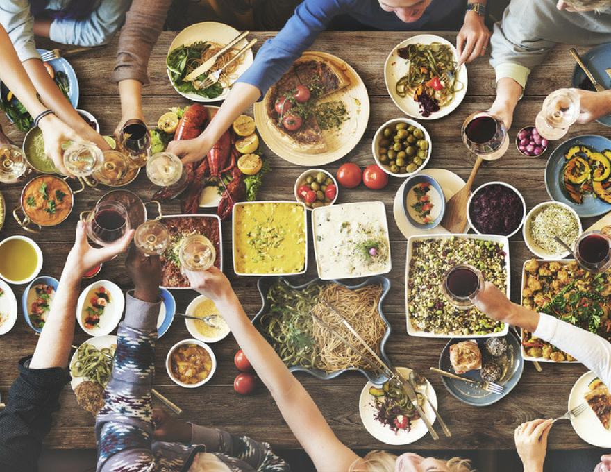 Sharing table.jpg