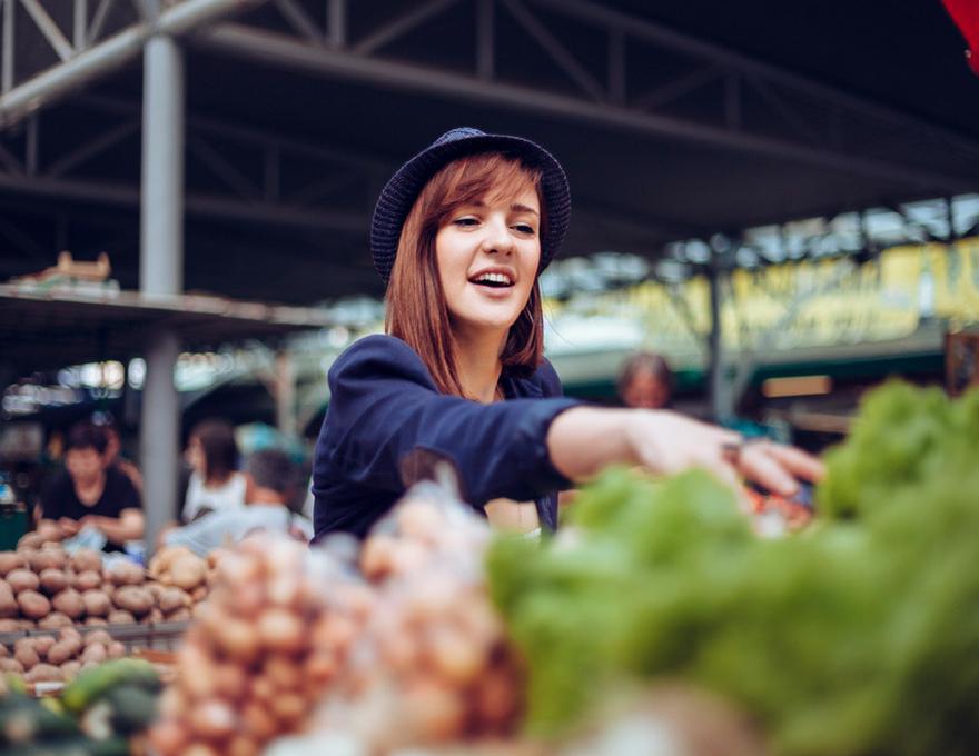 Buying fresh produce.jpg