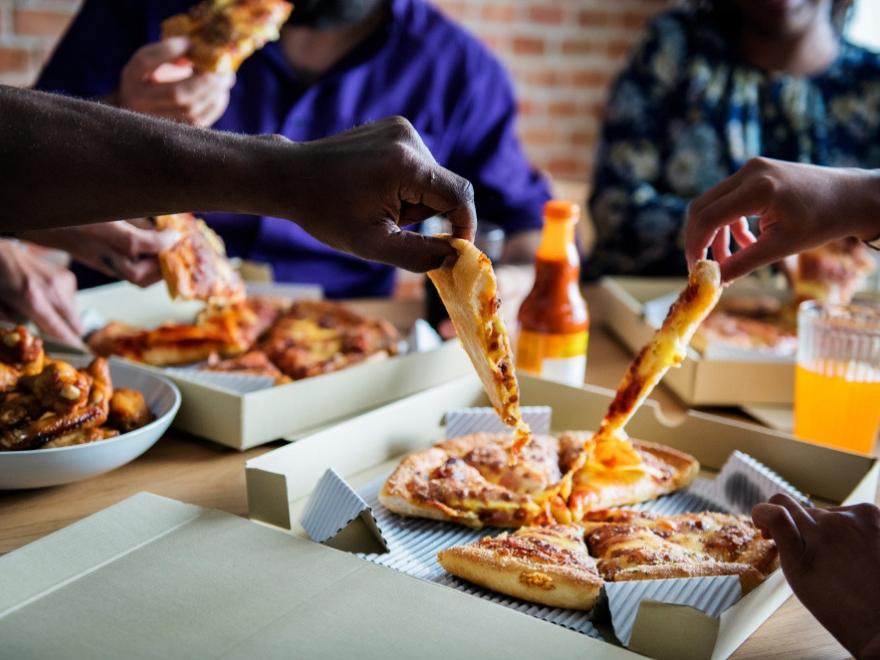Takeaway pizza.jpg