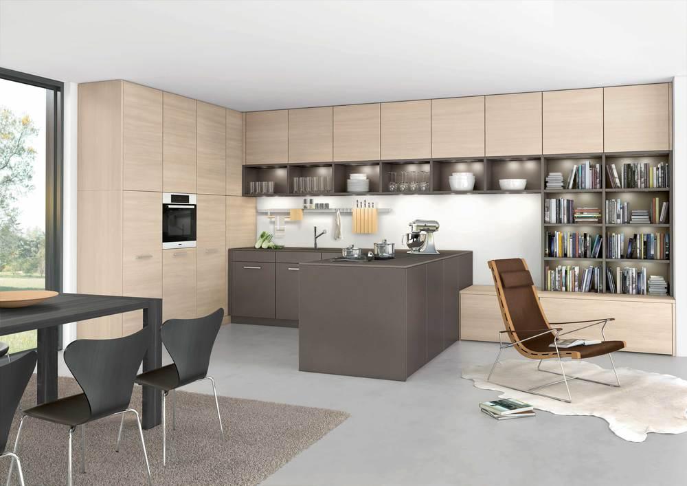 Küchen Und Geräte Kurt Keller Ag