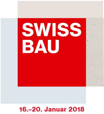 Swissbau.jpg