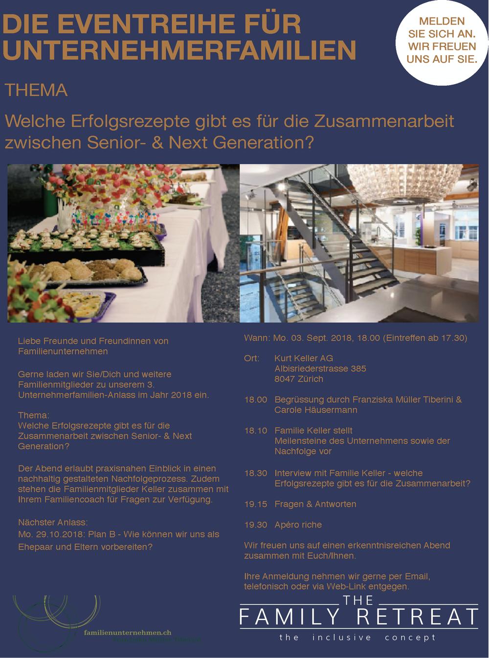 3. Anlass Unternehmerfamilien_Keller_final_PDF.png